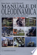 Manuale di oleodinamica