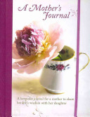 Book A Mother s Journal