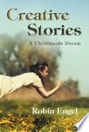Creative Stories