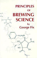 Principles of Brewing Science