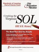 Cracking the Virginia SOL