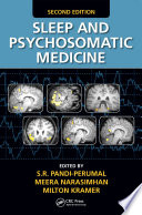Sleep and Psychosomatic Medicine  Second Edition