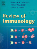 Review Of Immunology