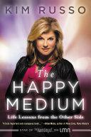 download ebook the happy medium pdf epub