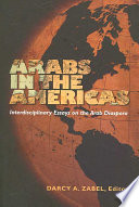 Arabs in the Americas