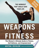 Weapons of Fitness Deluxe