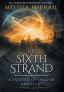 The Sixth Strand