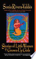 Stories of Little Women & Grown-up Girls