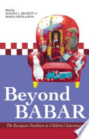 Beyond Babar In Depth Eleven Of The Most Celebrated European