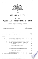 Nov 29, 1922