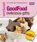 Good Food  Delicious Gifts