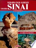 Halbinsel Sinai (Die)