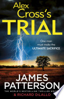 Alex Cross s Trial