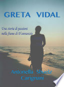 Greta Vidal