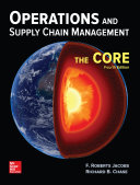 operations-and-supply-chain-management-the-core