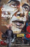 download ebook obama and kenya pdf epub