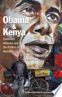 Obama and Kenya