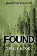 Found  Assassin s Revenge Book 1