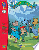 Bear Tales   Grades Two to Four   Sixty Activities