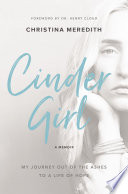 Cindergirl