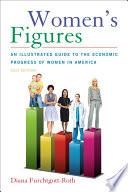 Women s Figures
