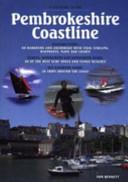 A Sea Guide to the Pembrokeshire Coastline