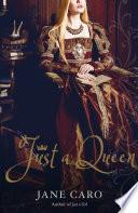 Just a Queen Book PDF
