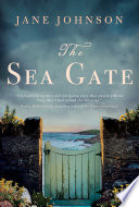 Book The Sea Gate