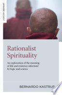 Rationalist Spirituality