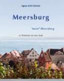 Meersburg Taschenbuch 2015