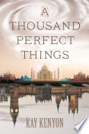 A Thousand Perfect Things Book PDF
