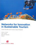 Networks For Innovation In Sustainable Tourism