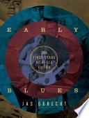 Early Blues