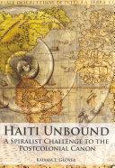 Haiti Unbound