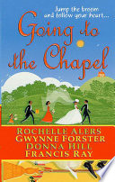 Going to the Chapel Book PDF