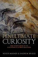 download ebook the penultimate curiosity pdf epub