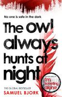 download ebook the owl always hunts at night pdf epub