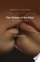 The History of the Kiss