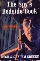 The Spy s Bedside Book