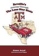Reveille s Journey Through the Lone Star State