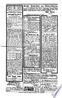 Zweibrücker Zeitung