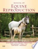 Manual of Equine Reproduction - E-Book