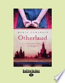 Otherland book