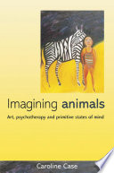 Imagining Animals