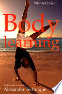 Body Learning