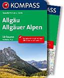 Allgäu - Allgäuer Alpen