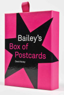 Bailey s Box of Postcards