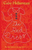 The Red Dress Book PDF
