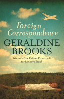 Foreign Correspondence : year of wonders. born in sydney's western suburbs...