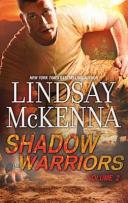 Shadow Warriors Volume 2